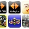 PadGadget Daily App Deal – 16 iPad Apps on Sale - PadGadget | iPad Resources | Scoop.it
