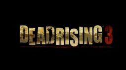 Pré-commande le jeu vidéos Dead Rising 3 sur Jeux Précommande | Précommande et réservation de jeux vidéo | Scoop.it