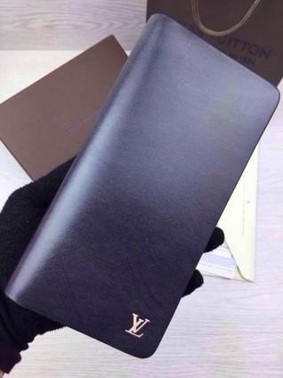 LV 人気新作 LV 財布 通販店 ルイ•ヴィトン革のハンドバッグサッチェルショルダーバッグ | FBESHOP | Scoop.it