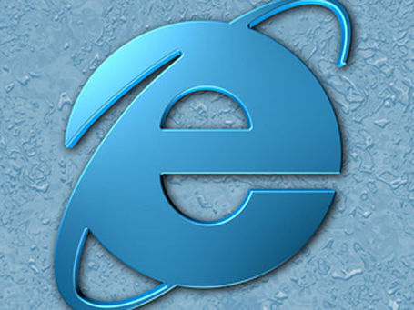 Savoir optimiser Internet Explorer 9 et 10 | formation 2.0 | Scoop.it