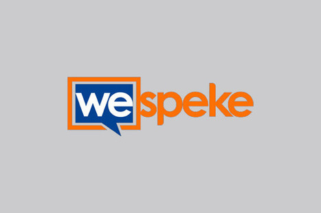 Mike Elchik's vision for WeSpeke, a social platform for language learning | EDTECH ~ ICT | Thinking, Tips & Tools - the Internet Tracks & Trails  -besides... QUESTIONING them all ! | Scoop.it