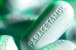 Paracetamol - Biorezonancia | Biorezonancia | Scoop.it