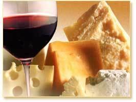 Accord Fromage / Vin « Tout un Monde de Vins | Accords mets et vins | Scoop.it