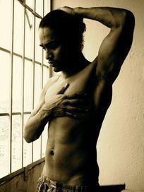 Gay in Africa, la speranza finisce dietro le sbarre | QUEERWORLD! | Scoop.it