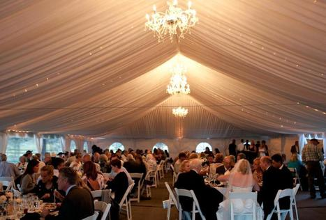 Hiring the Best Bend Event Rentals Company to Arrange Your Party | Bend Oregon Party Rentals | Scoop.it