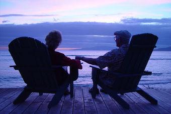 Vers une nouvelle réforme des retraites | Sujet RETRAITE | Scoop.it