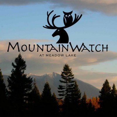 Mountain Watch Community Offers Luxurious Whitefish Homes for Sale | My account | Scoop.it
