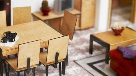 Les bonnes stratégies à adopter pour vous constituer un patrimoine immobilier | Immobilier | Scoop.it
