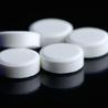 E-santé et médicaments en ligne