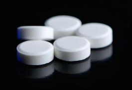 Le premier médicament imprimé en 3D autorisé aux États-Unis | E-santé et médicaments en ligne | Scoop.it