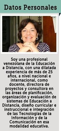 Sin comentarios - Tecnologías y masificación en la educación | ALFIN Iberoamérica | Scoop.it
