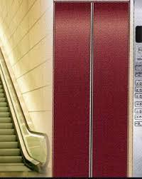 Elevator Dealer and Manufacturer in Delhi | Passenger Lift or Elevators | Scoop.it