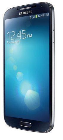 Samsung Galaxy S4, Black (Verizon Wireless)   Technology   Scoop.it