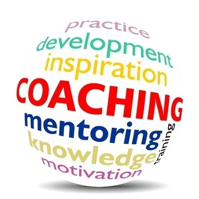Coaching: Made Easy - Part 1 - Julie Winkle Giulioni | Instructional Coaches | Scoop.it