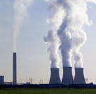 Carbon Social Cost Growth | The Energy Collective | Sustain Our Earth | Scoop.it