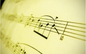 SoundCloud Labs Showcases Experimental Music Apps | Entrepreneurship, Innovation | Scoop.it