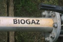 La filière biogaz a le vent en poupe (Environnement-magazine.fr, 29/09/2016) | Le biométhane, une énergie renouvelable d'avenir | Scoop.it