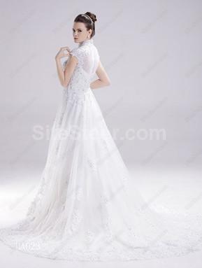 Buy Cheap Wedding Dresses Onlin | Buy Cheap Prom Dresses Online | Scoop.it