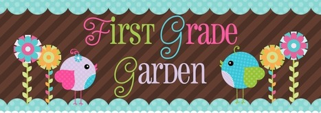 First Grade Garden: Late Breaking News from PNN!!   Subtraction   Scoop.it