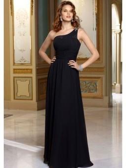 Mori Lee 655 | Bridesmaid Dresses | Scoop.it