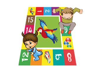 La industria del juguete y el sexismo « Madres y padres – Punto de ... | NUEVAS FRONTERAS EN LA IGUALDAD DE OPORTUNIDADES 2.0 | Scoop.it