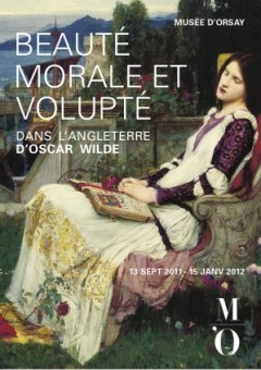 Beauté, morale et volupté | expositions | Scoop.it
