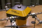 Amazon présente son nouveau drone de livraison - Tech - Numerama | Heron | Scoop.it