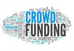 Crowdfunding, l'elenco dei siti italiani - Innovazione - BitMAT - MAT Edizioni | Il web writing in Italia by Contenuti WEB | Scoop.it