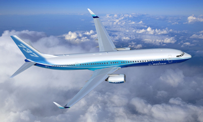 Boeing Commercial Airplanes CEO says 787 lessons weigh on 737 successor decision | Boeing Commercial Airplanes | Scoop.it
