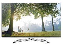 Vizio M552i-B2 vs Samsung UN55H6350 Review : Which is superior? | Samsung LED TV | Scoop.it