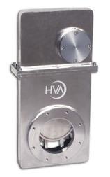 Pressure Reducing Valve, Flow Control Valve - HVA   Pressure Reducing and Flow Control Valves - HVA   Scoop.it
