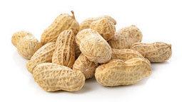 Pay Peanuts on eLiquid... - Blog - Primo Vape | Business | Scoop.it