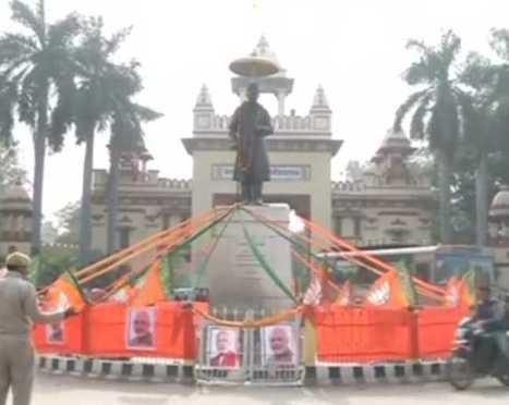 Pm modi visit varanasi | News Latest | Scoop.it