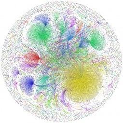 A Batalha do Vinagre: por que o #protestoSP não teve uma, mas muitas hashtags   Autoria em rede   Scoop.it