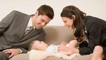 Le 10 regole d'oro per crescere figli deficienti, debosciati e asociali | Genitori e Figli | Scoop.it