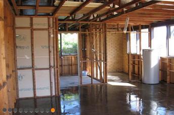 Residential Demolition - Website of asbestosremovalcompany! | Maddison Swanton | Scoop.it