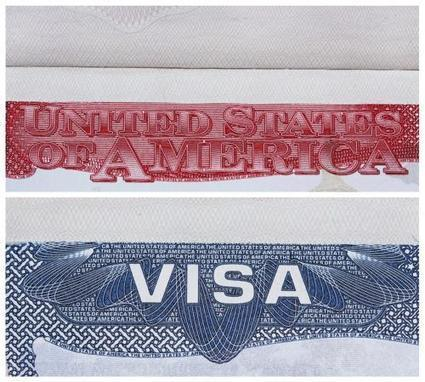Complete Information on J-1 Visa Program by Jackson Frandise | Law and Services | Scoop.it