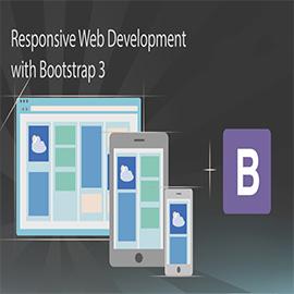 Bootstrap Responsive Web Development | Web Development Services | Scoop.it