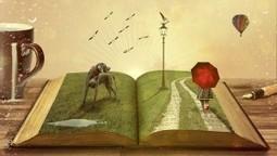 Communication numérique autour du livre : Les bibliothèques mobilisés, Guide pratique réseaux sociaux | Bibliothèques et web social | Scoop.it