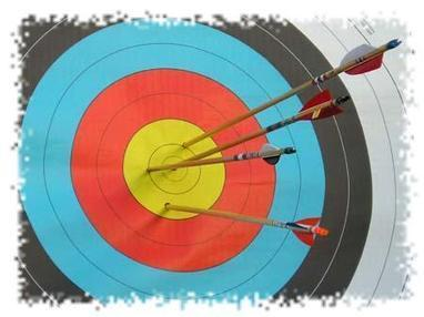 Qualified Business Leads Have High Accuracy And High Chances | B2B Sales & Marketing Insider | Scoop.it