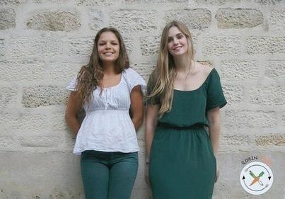 Les entreprises sociales font rêver les jeunes | La-Croix.com | Recherche de sens, développement de la personne et vie en société | Scoop.it