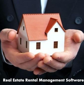 Real Estate Rental Management Software – Best Tool For Property Rental | PRLog | Customized Rental Management Software | Scoop.it