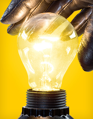 What if hackers took over our power grid? | Sergio's Curation Powershell GoogleScript & IT-Security | Scoop.it