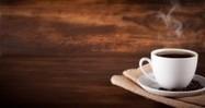Le café, c'est bon pour la santé ! | Ritualités autour du café entre France et Italie | Scoop.it