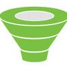 Lead Management - Lead Nurturing