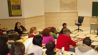 EF Education First enseñará inglés gratis a 10.000 adultos y ... - RRHHDigital   RRHH   Scoop.it