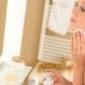 Santé : les cosmétiques bio permettent de réduire la présence de produits chimiques dans le corps | Des 4 coins du monde | Scoop.it
