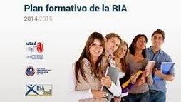 Red Iberoamericana de Animación Sociocultural: Publicaciones de la Colección Red Iberoamericana de Animación Sociocultural. Ed. CCS   (Todo) Pedagogía y Educación Social   Scoop.it