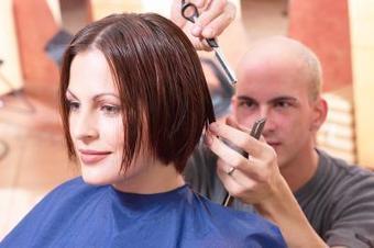 Make A Good Salon Marketing Strategy   Salon Business Management Tips   Scoop.it