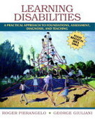 Dyslexia   Education.com   CHCECE021 Topic 2- Identify children with barriers   Scoop.it